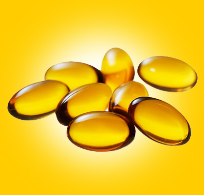 Doctor c 39 s omega 3 39 s essential fatty acids doctor c 39 s for Recommended daily dose of fish oil